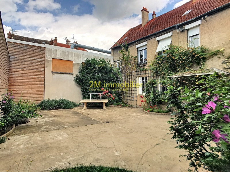 Investment property building Melun 450 000€ - Picture 4