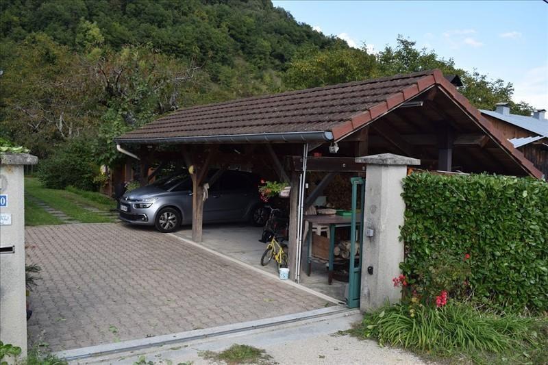Vendita casa Tullins 230000€ - Fotografia 2