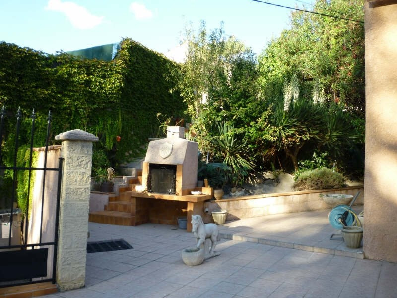 Sale house / villa Beziers 158 000€ - Picture 4