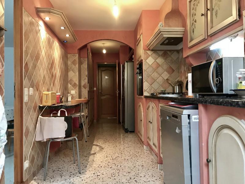 Revenda apartamento La valette du var 172800€ - Fotografia 4