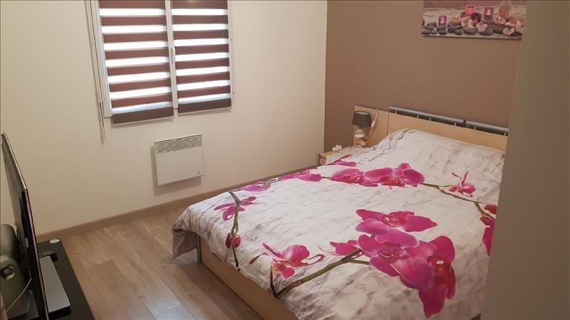 Sale house / villa St germain 186500€ - Picture 6