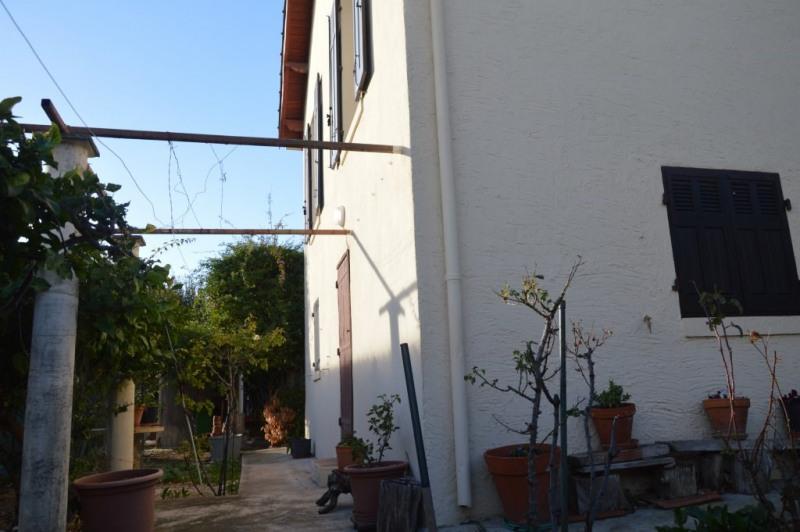 Sale house / villa Toulon 294000€ - Picture 3