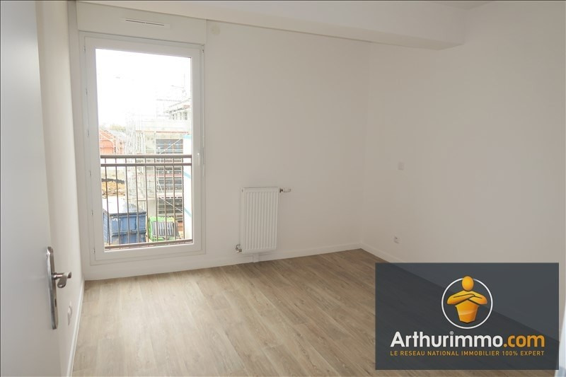 Location appartement Vert st denis 839€ CC - Photo 5