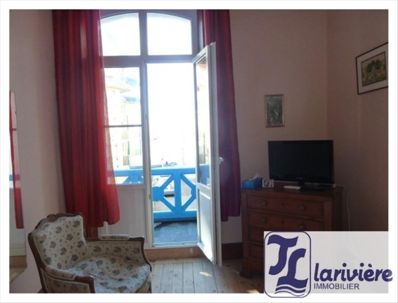 Sale house / villa Wimereux 450000€ - Picture 5