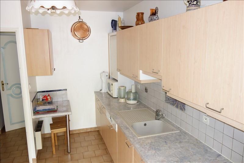Vendita casa La londe les maures 320000€ - Fotografia 3