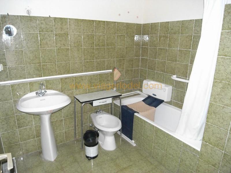 Sale apartment Cagnes-sur-mer 265000€ - Picture 6