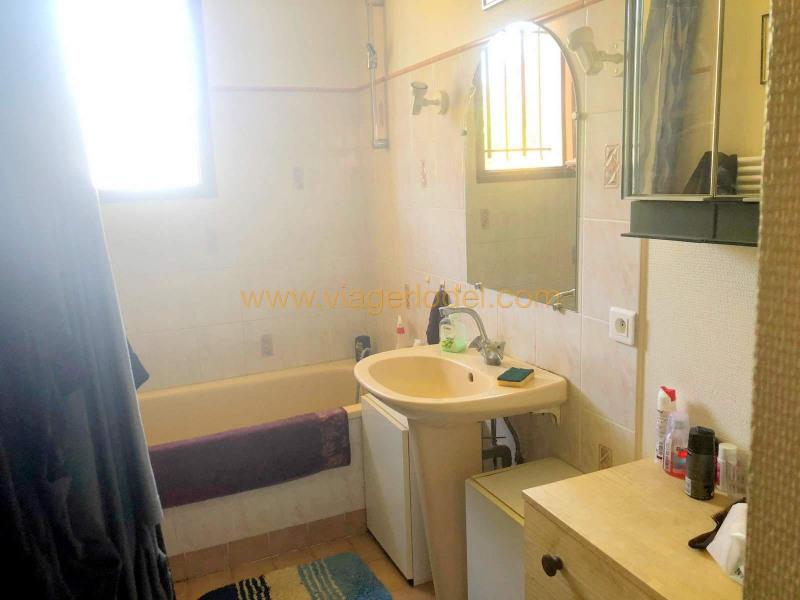 Пожизненная рента дом La norville 85200€ - Фото 6