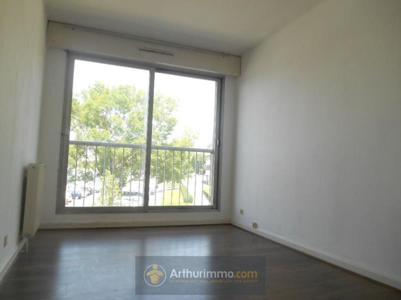 Sale apartment Bourg en bresse 73 000€ - Picture 4