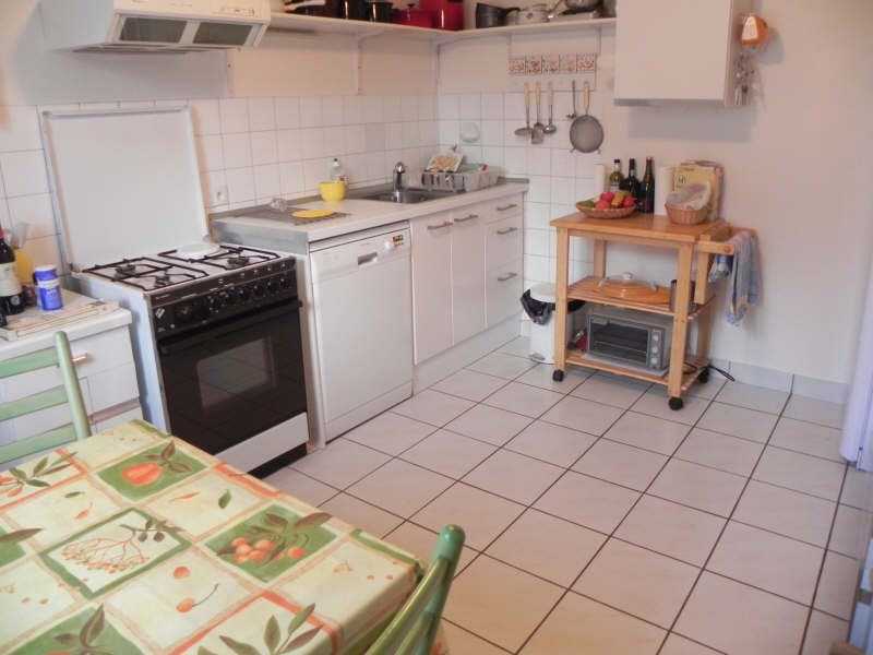 Vente maison / villa Ploumanach 203872€ - Photo 4