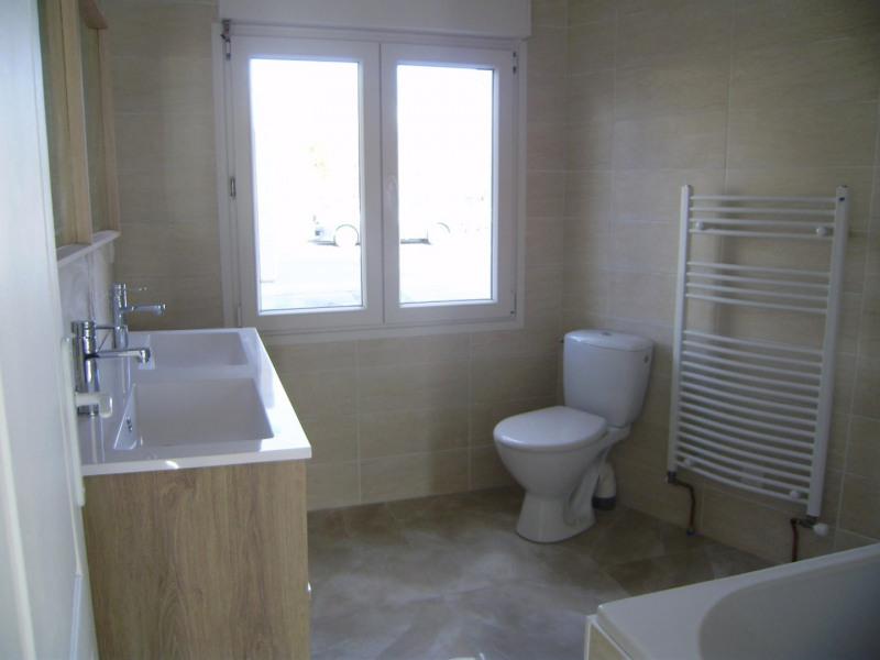 Rental house / villa Châlons-en-champagne 750€ CC - Picture 6