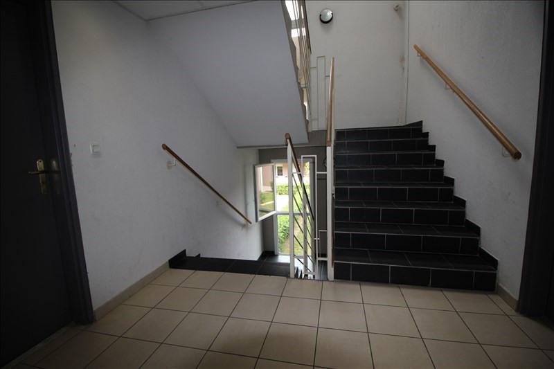 Produit d'investissement appartement Montfavet 133000€ - Photo 6