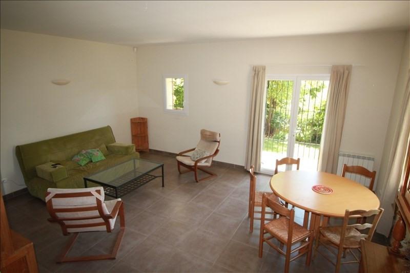 Verkoop van prestige  huis Aix en provence 1190000€ - Foto 6