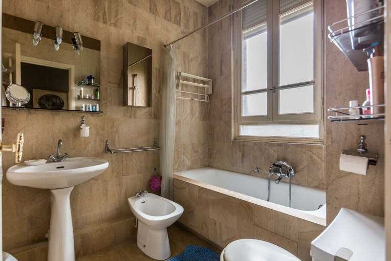 Vente appartement Neuilly sur seine 670000€ - Photo 6
