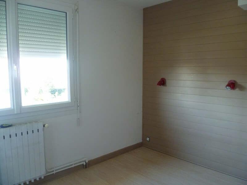 Sale house / villa Agen 98000€ - Picture 4