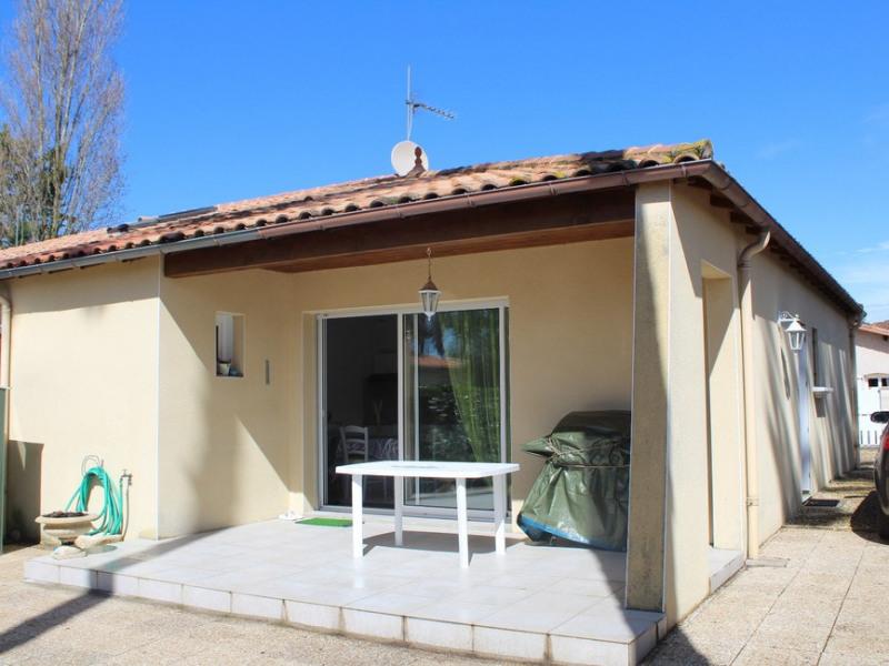 Sale house / villa Ronce les bains 227000€ - Picture 8