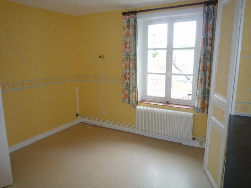 Sale house / villa Bernieulles 402800€ - Picture 6