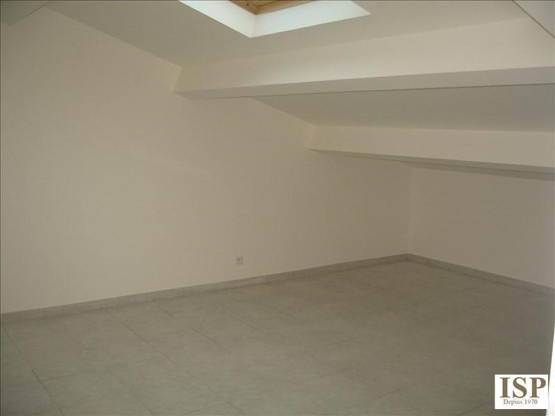 Location appartement Marignane 1090€ CC - Photo 9