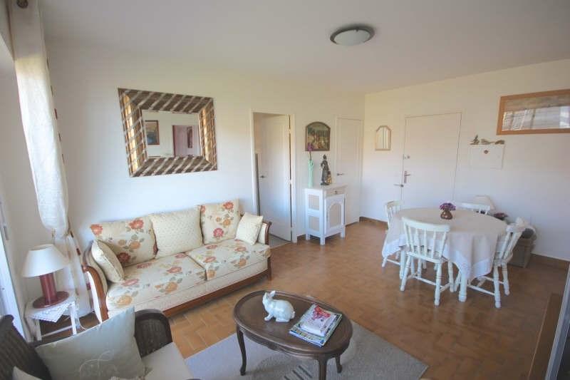 Vente appartement Villers sur mer 145000€ - Photo 6