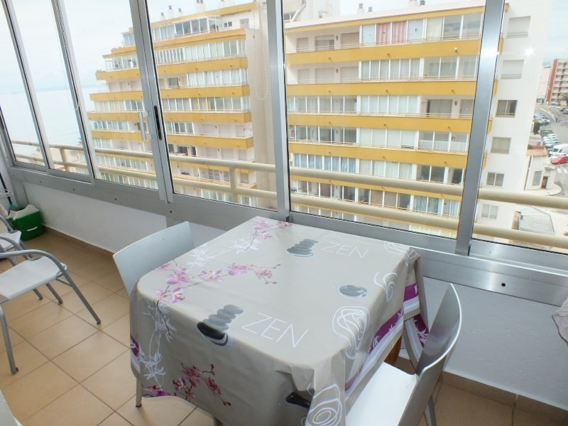 Vente appartement Roses 184 000€ - Photo 13