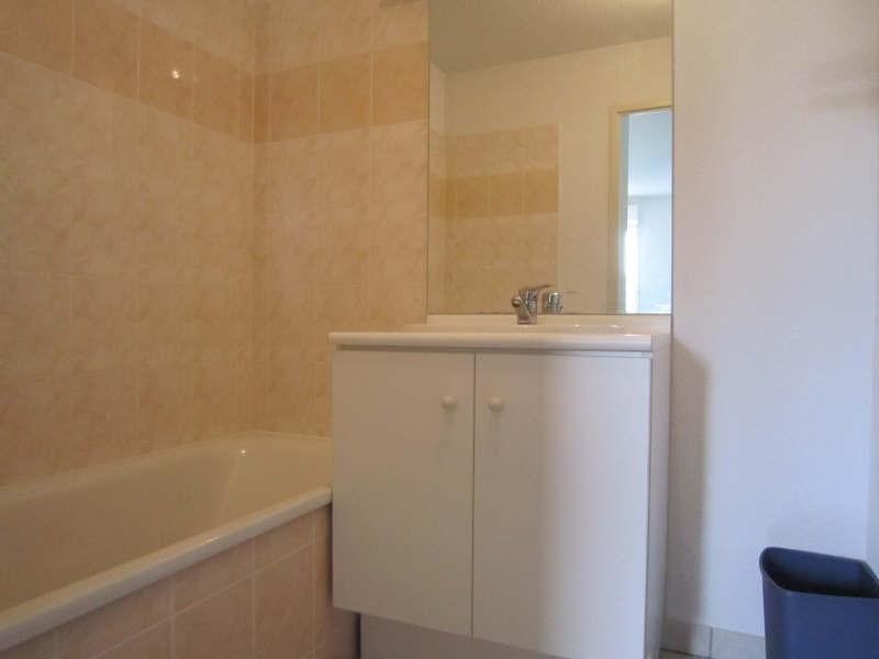 Location appartement Carcassonne 374€ CC - Photo 4