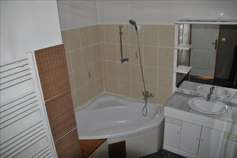 Vente maison / villa Montereau fault yonne 128400€ - Photo 3