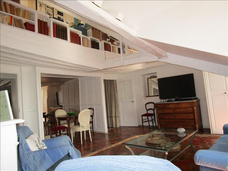 Venta  apartamento Versailles 800000€ - Fotografía 3