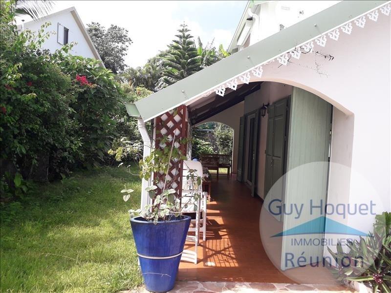 Vendita casa Mont vert 364000€ - Fotografia 2