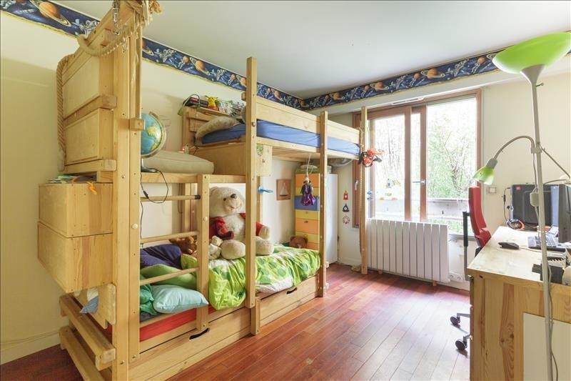 Immobile residenziali di prestigio appartamento Paris 15ème 1898000€ - Fotografia 7