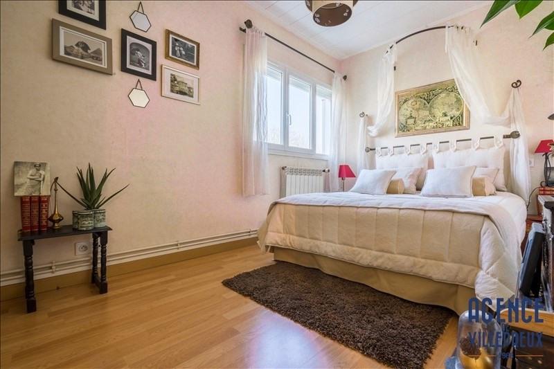 Vente maison / villa Villepreux 288000€ - Photo 7