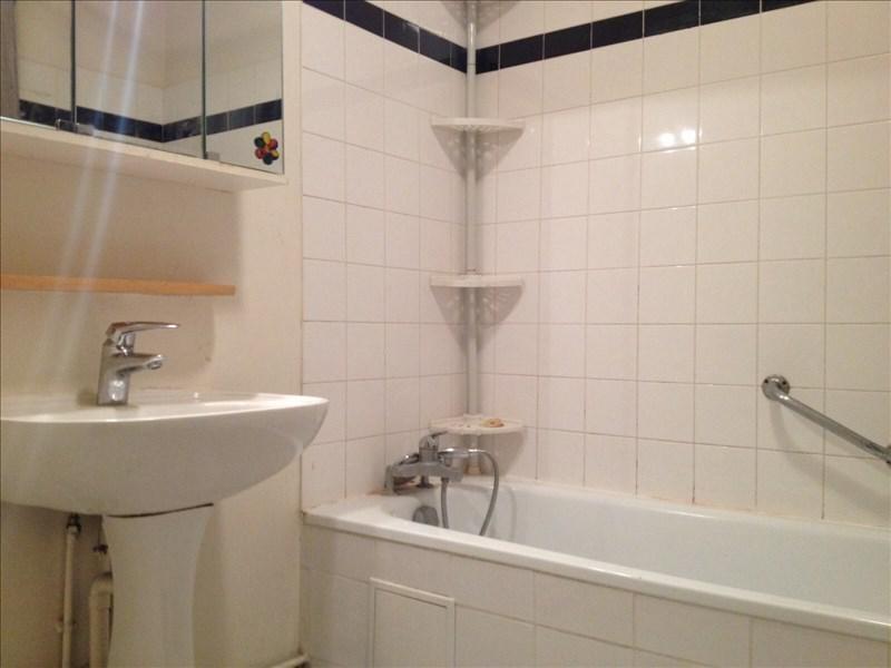 Location appartement St denis 834€ CC - Photo 3