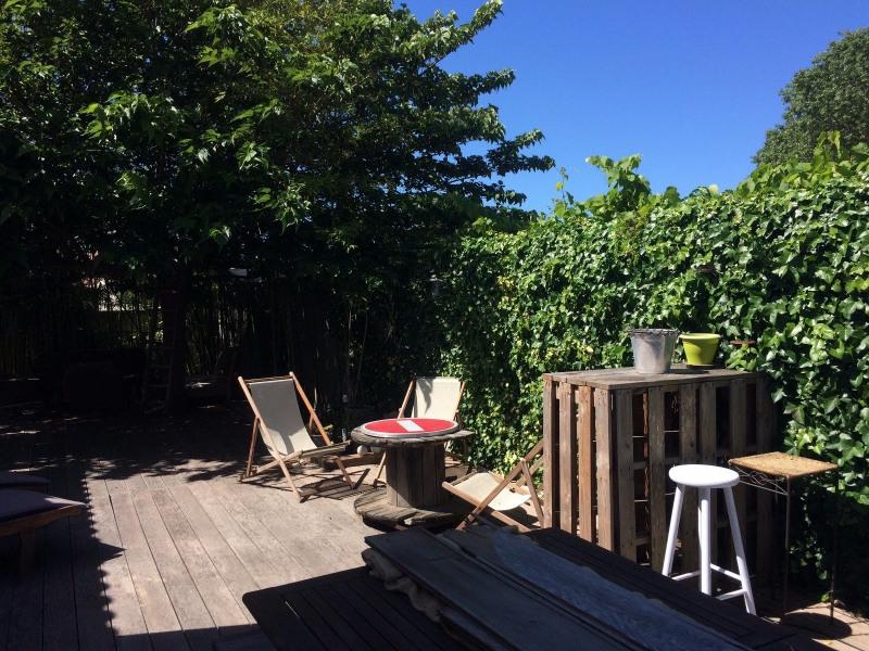 Vente maison / villa Les sables d olonne 420000€ - Photo 10