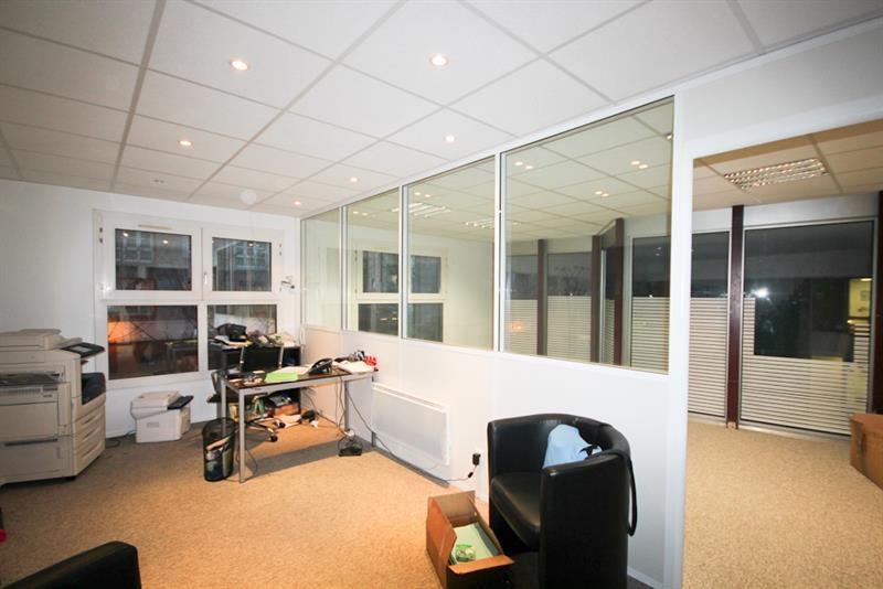 Alquiler  oficinas Vitry-sur-seine 900€ CC - Fotografía 4