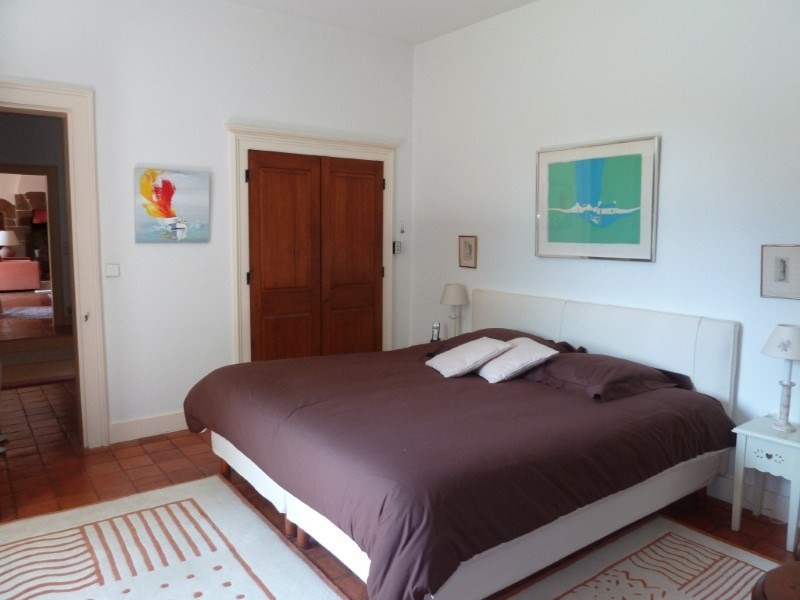 Vente de prestige maison / villa Guerande 735000€ - Photo 5