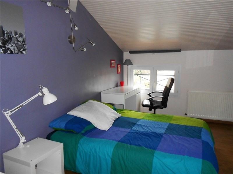 Vente maison / villa St lys 384874€ - Photo 12
