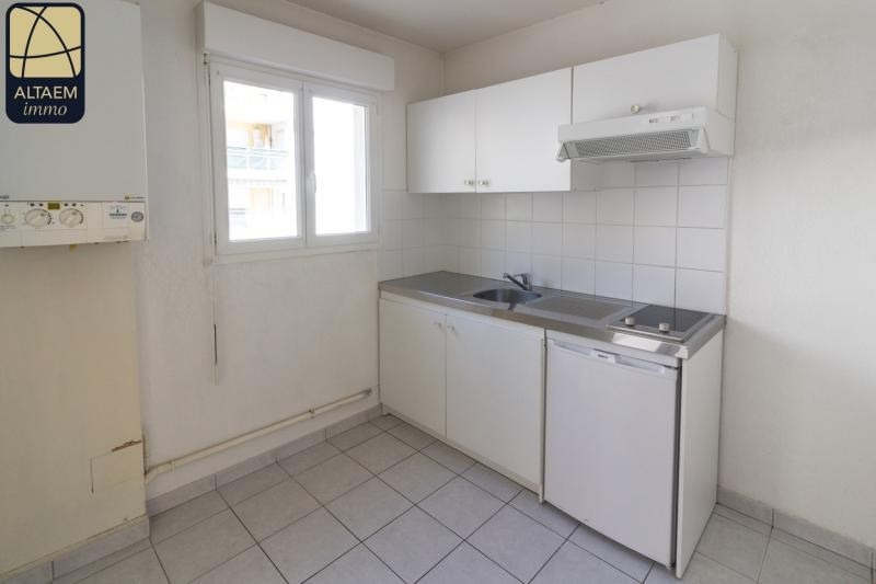 Location appartement Salon de provence 690€ CC - Photo 4