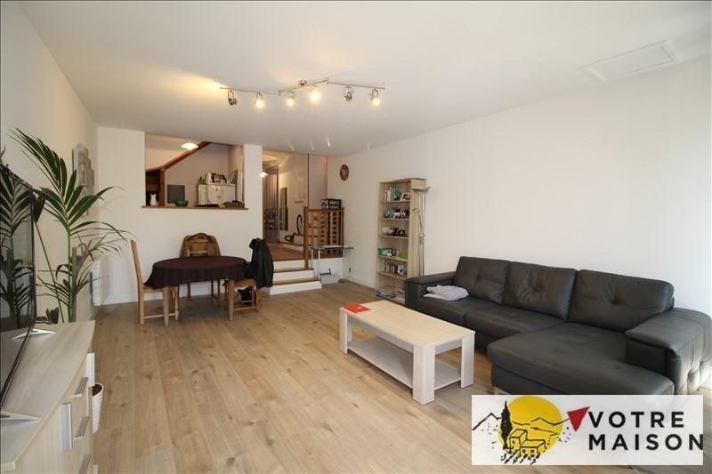 Vente appartement Salon de provence 238000€ - Photo 3