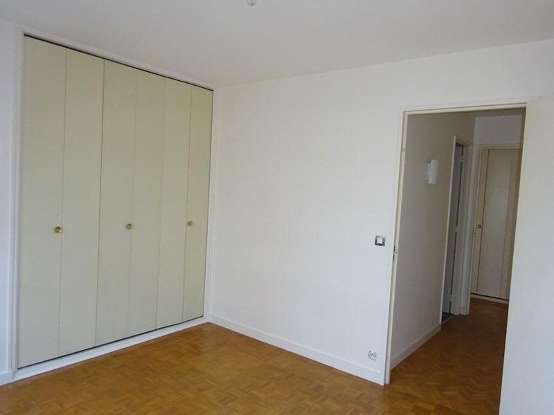 Location appartement Lyon 6ème 1363€ CC - Photo 9