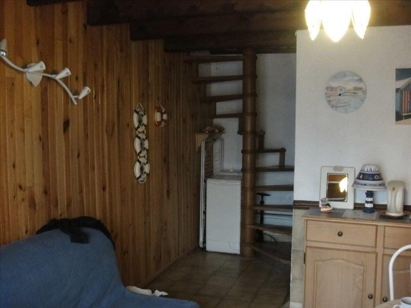 Vente maison / villa St pierre d oleron 97000€ - Photo 3