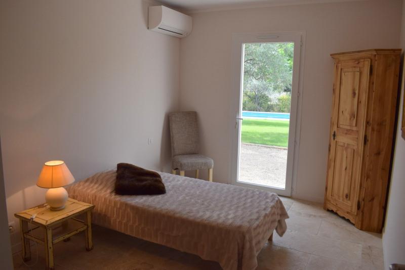Vente de prestige maison / villa Seillans 725000€ - Photo 25