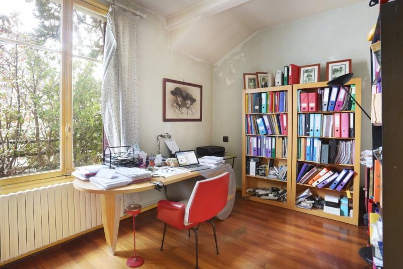 Престижная продажа дом Paris 14ème 3600000€ - Фото 13
