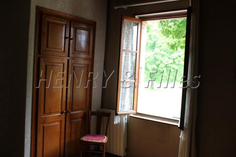 Vente maison / villa Gimont / samatan 215000€ - Photo 18