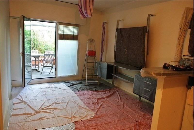 Location appartement Boulogne billancourt 1178€ CC - Photo 2
