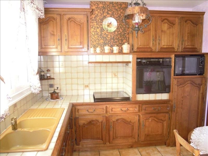 Vente maison / villa Sauveterre de bearn 144000€ - Photo 3