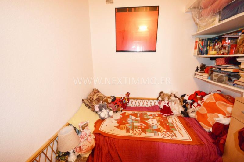 Vente appartement Roquebrune-cap-martin 318000€ - Photo 5