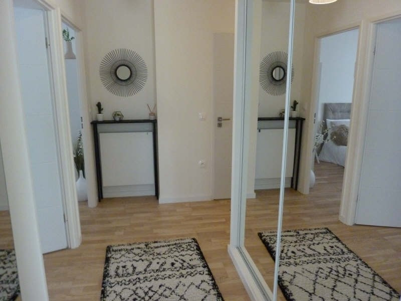Vente appartement Caen 351 000€ - Photo 6