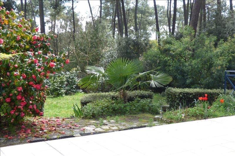 Vente maison / villa St georges de didonne 509000€ - Photo 8