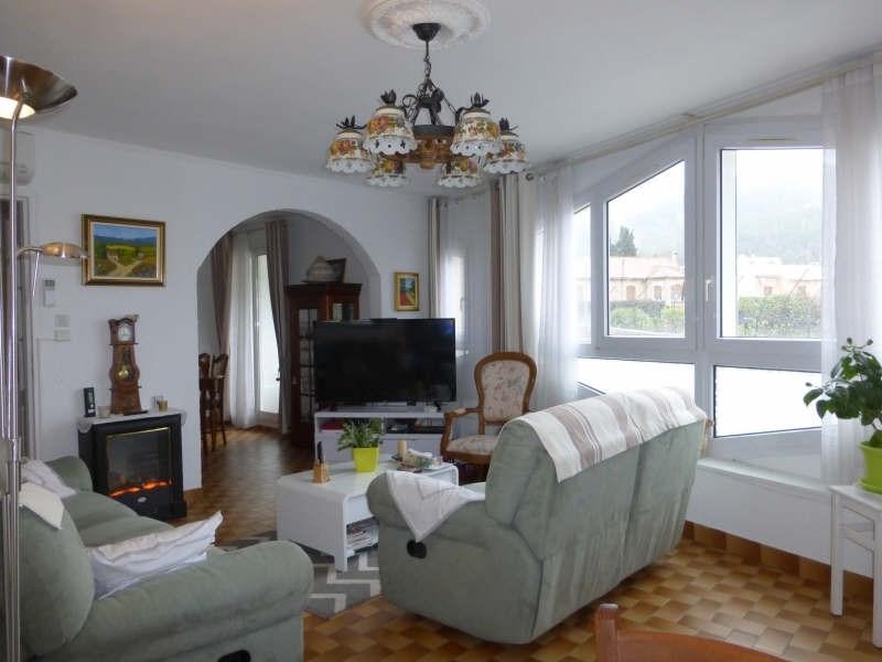 Vente appartement La valette du var 205000€ - Photo 2