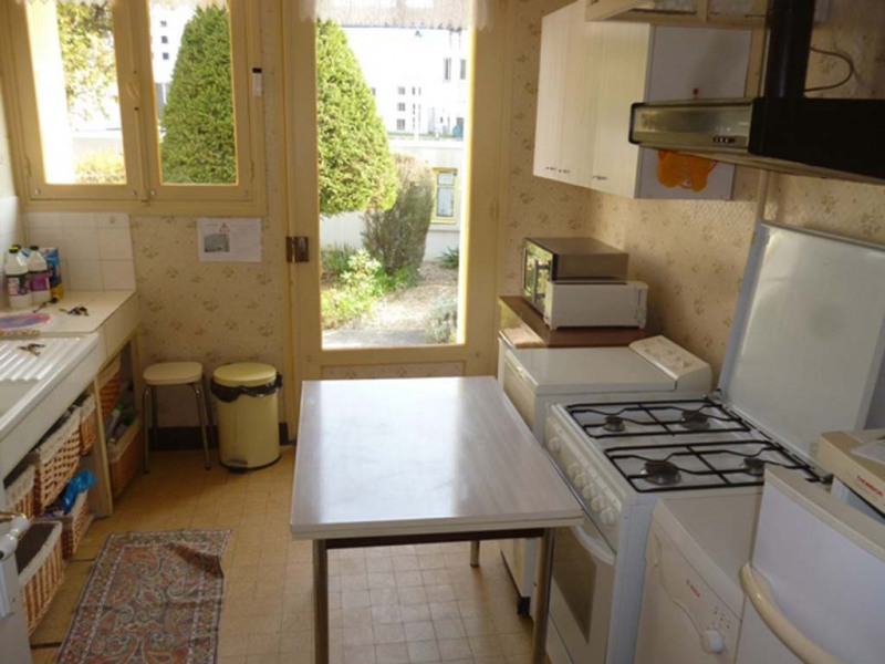 Location vacances maison / villa Royan 1 560€ - Photo 10