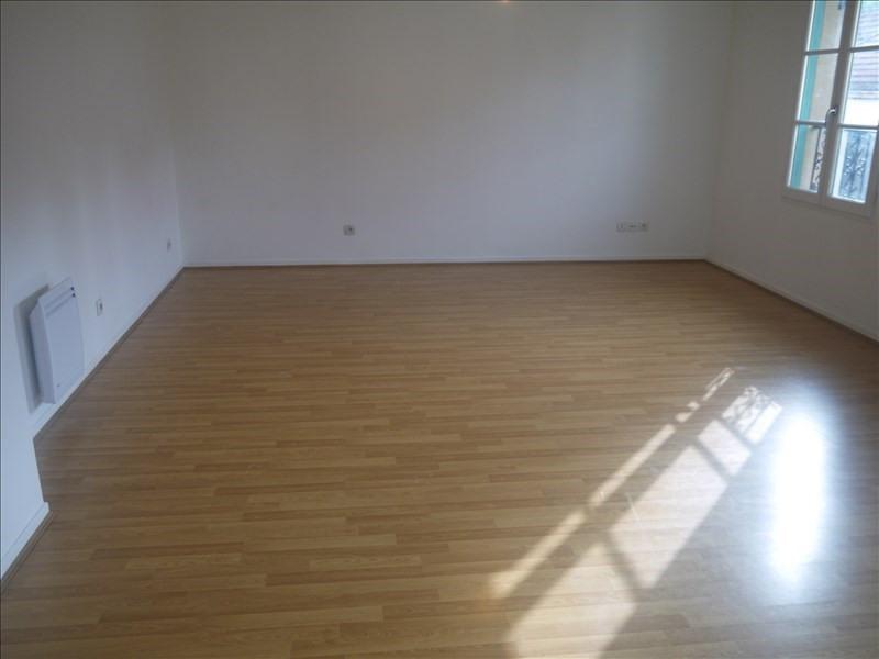 Location appartement Conflans ste honorine 700€ CC - Photo 5