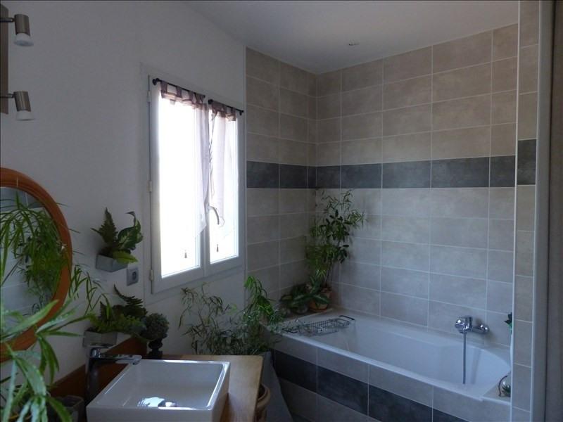Sale house / villa Beziers 500000€ - Picture 8
